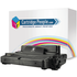 MLT-D205E Compatible Extra High Capacity Black Toner Cartridge