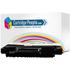 MLT-D2092L Compatible High Capacity Black Toner Cartridge