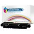 MLT-D2092S Compatible Black Toner Cartridge