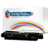 MLT-D2092S Compatible Black Toner Cartridge