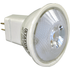 MR11 LED 2W Spotlight Bulb (12W Equivalent) 100 Lumen - Warm White