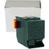 Neopost IJ35 Compatible Blue Franking Cartridge 16900035