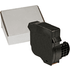 Neopost IS240 Compatible Blue Franking Cartridge 310048