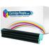 OKI 01101202 Compatible High Capacity Black Toner Cartridge