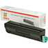 OKI 01101202 Original High Capacity Black Toner Cartridge