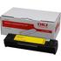 OKI 01290801 Original Black Toner Cartridge