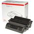 OKI 09004058 Original Black Toner Cartridge