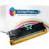OKI 09004168 Compatible Black Toner Cartridge