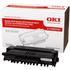 OKI 09004391 Original High Capacity Black Toner Cartridge