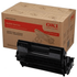 OKI 09004461 Original Black Toner Cartridge