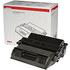 OKI 09004462 Original High Capacity Black Toner Cartridge