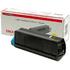 OKI 42127405 Original Yellow Toner Cartridge