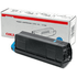 OKI 42804507 Original Cyan Toner Cartridge