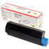 OKI 42804545 Original Yellow Toner Cartridge