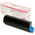 OKI 42804546 Original Magenta Toner Cartridge