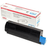OKI 42804547 Original Cyan Toner Cartridge