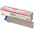 OKI 42918914 Original Magenta Toner Cartridge