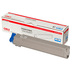 OKI 42918915 Original Cyan Toner Cartridge
