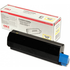 OKI 43034805 Original Yellow Toner Cartridge