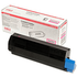 OKI 43034806 Original Magenta Toner Cartridge