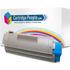 OKI 43324423 Compatible Cyan Toner Cartridge
