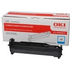 OKI 43460207 Original Cyan Drum Unit