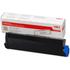 OKI 43502002 Original High Capacity Black Toner Cartridge