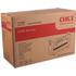 OKI 43854903 Original Fuser Unit