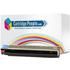 OKI 43865721 Compatible Yellow Toner Cartridge
