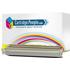 OKI 43872305 Compatible Yellow Toner Cartridge