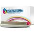 OKI 43872306 Compatible Magenta Toner Cartridge