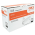 OKI 43913808 Original Black Drum Unit