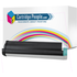 OKI 43979202 Compatible Black Toner Cartridge