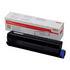 OKI 43979202 Original Black Toner Cartridge