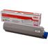 OKI 44059106 Original Magenta Toner Cartridge
