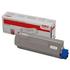 OKI 44059254 Original High Capacity Magenta Toner Cartridge