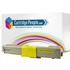 OKI 44469704 Compatible Yellow Toner Cartridge