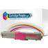 OKI 44469705 Compatible Magenta Toner Cartridge