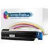 OKI 44917602 Compatible High Capacity Black Toner Cartridge