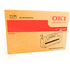 OKI 45380003 Original Fuser Kit