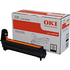 OKI 45395704 Original Black Drum Unit