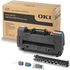 OKI 45435104 Original Maintenance Kit