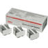 OKI 45513301 Original Staples