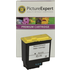 Olivetti FJ31 Compatible Black Ink Cartridge