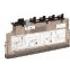 Panasonic DQ-BFN45-PB Original Waste Toner Container