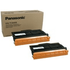 Panasonic DQ-TCB008-X Original Black Toner Cartridge