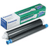 Panasonic DQ-TUY28K Original Black Toner Cartridge