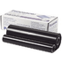 Panasonic KX-FA133X Original Black Thermal Transfer Ribbon
