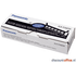 Panasonic KX-FA83X Original Black Toner Cartridge