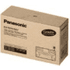 Panasonic KX-FAT410 Original High Capacity Black Toner Cartridge